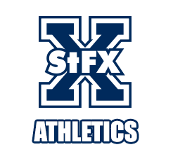 StFX Athletics