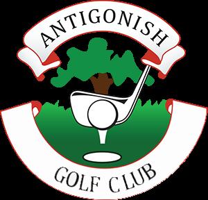 Antigonish Golf Club