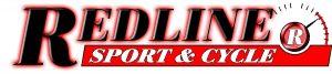 Redline Sport & Cycle